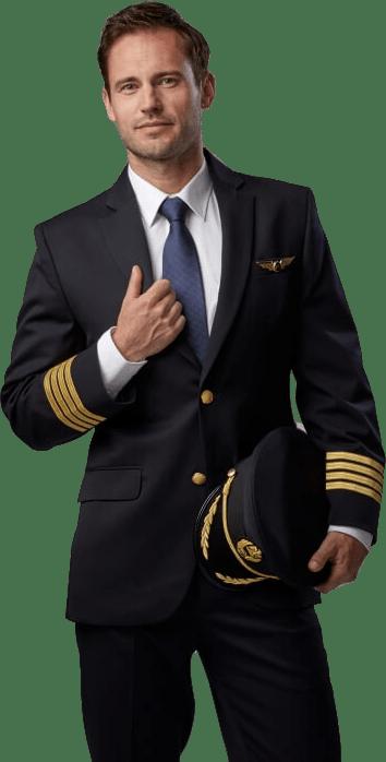 pilot exam