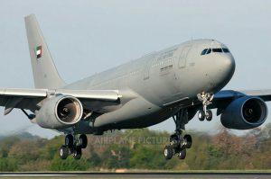 Airbus 330 Familiy-AviationTrial.com