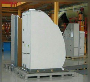 Aircraft Lavatory-AviationTrial.com
